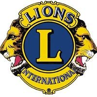 LaGrange Lions Club