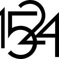 1524 Events & Banquet Facility