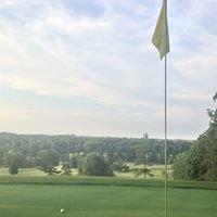 Golf Club of West Virginia