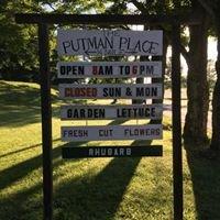 The Putman Place