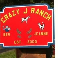 Crazy J Ranch