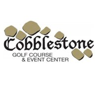 Cobblestone Golf Course and Event Center