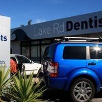 Lake Road Dentists