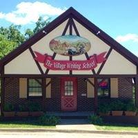 The Village Writing School