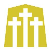 PCC TAMPA, Peninsular Christian Church