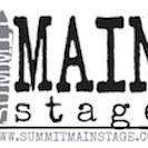 Summit Mainstage