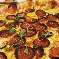 Medusa Pizzeria