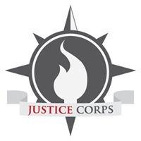 Justice Corps Colorado Springs