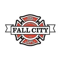 Fall City Fire Department