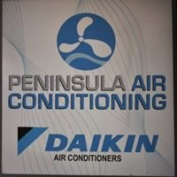 Peninsula Air Conditioning