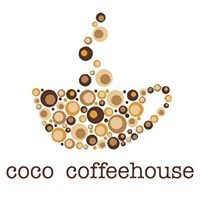 Coco Coffeehouse