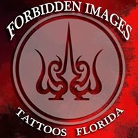 The Forbidden Images Tattoo Studio