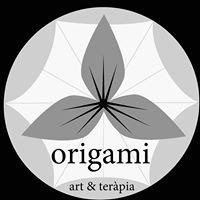 Origami Art i Teràpia