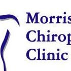 Morris Chiropractic Clinic & Ideal Weight Loss Center