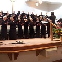 Community Chorus of Palm Coast