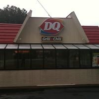 Dairy Queen of kennesaw