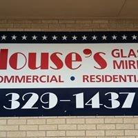 Clouse's Glass & Mirror, Inc.