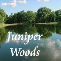 Juniper Woods Campground