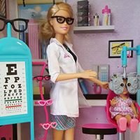 The Eyecare Boutique