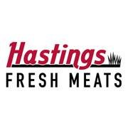 Hastings Fresh Meats