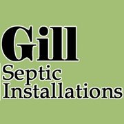 Gill Septic & Construction