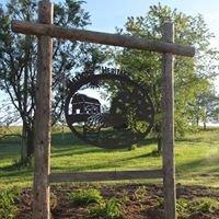 Metzger Heritage Farm