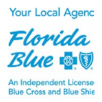 A&B Insurance and Financial - Fort Myers, Naples