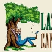 Lazy Acres Campground