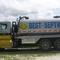 Best Drainfield and Septic Services