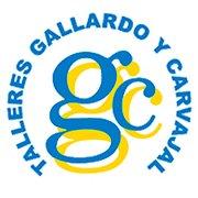 Talleres Gallardo y Carvajal