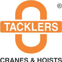 Tacklers Techno Industries