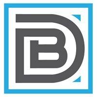 DB Technology Associates, Inc.