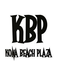 Kona Beach Plaza