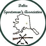 Delta Sportsmans Association