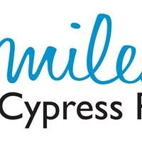 Smiles on Cypress Point