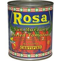 Rosa Food Products