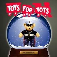 Toys for Tots of Northeast Missouri