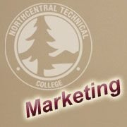 Northcentral Technical College Marketing Programs