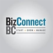 BizConnectBC