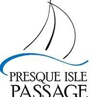Presque Isle Passage RV Park and Cabin Rental