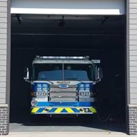 Granville Fire and EMS