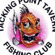 Tacking Point Tavern Fishing Club
