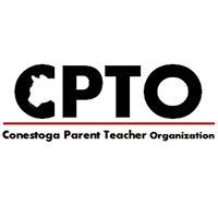 Conestoga Parent Teacher Organization (CPTO)