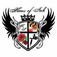 Haus of Ink