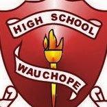 Wauchope High School Aboriginal Education