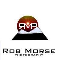 Rob Morse Photography