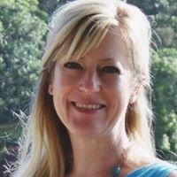 Allstate Insurance: Cassie McGovern