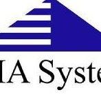 AMA Systems