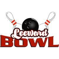 Leeward Bowl