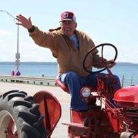 FARM Club of Southeastern Indiana